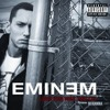 Eminem   25 To Life(instrumontal)