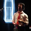Coke Studio: Wasta-e-Pyaar Da (Billie Jeans) by Atif Aslam (Season 2)
