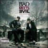 Eminem & Royce Da 5'9 - Fast Lane (INSTRUMENTAL) - Bad ...