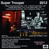 Super Trouper 2012 Guitar Mix - Lisa