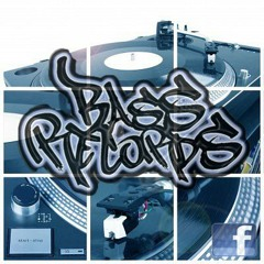 Flo Rida - Good Feeling_D.J.Skinner & The Bass Addict's 'SuperQuad' ReBlaze