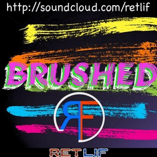 Brushed - Original Mix