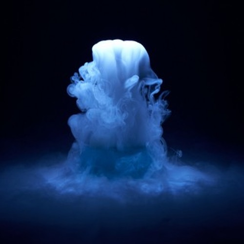 project 2: Dry Ice