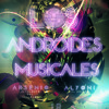 Los Androides Musicales