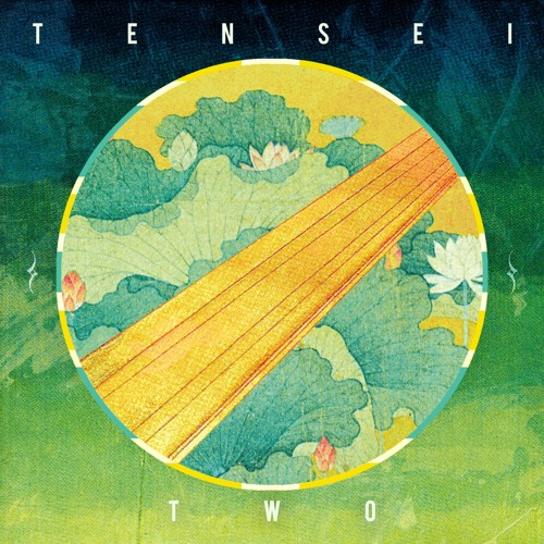 Tensei - Think Twice ft. Jae Franklin & The Ones