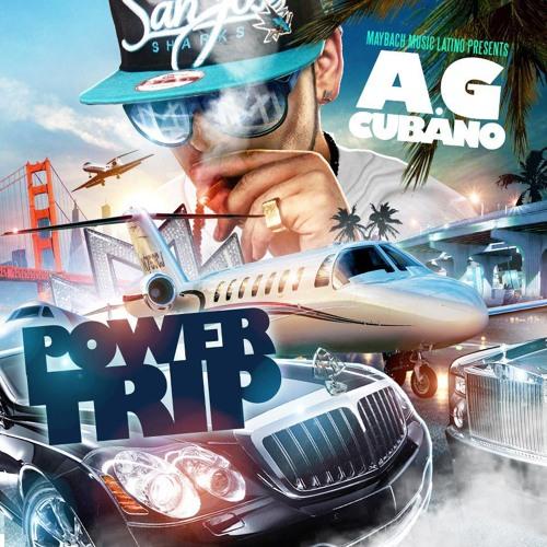 Bonafide Feat U.B The Underboss & Aro Sanchez