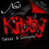 Kitty Sepehr Corleone & Pourya TakTaz