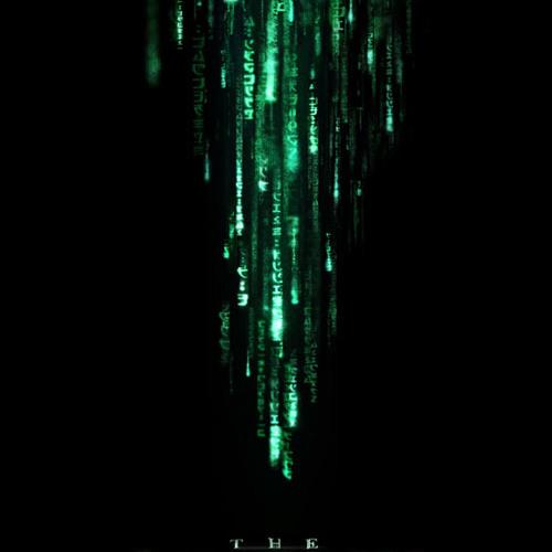Tim Ismag & Perfecta-The Matrix(AaA Remix) Calvertron-Raw To The Floor(Dubsidia Remix)Arcane Mashup