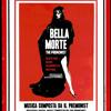 Bella Morte (2013)