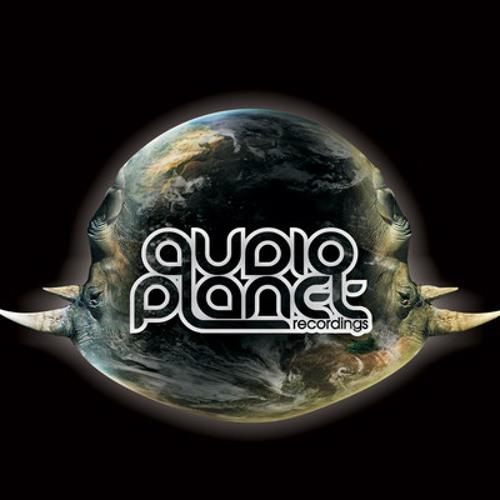ElectroShock - City Sound (Original Mix) [Clip] Audio Planet Rec.