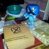 Lindsey Stirling- zelda medley  (X-Button Rework)
