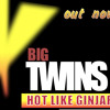 Big Twins ft Sun shyn - Hot lyk Ginjer wwWW