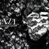 Junsu ( Xia ) - Tarantallegra (ft. Flowsik of Aziatix)