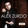 Alex Zurdo - El Semáforo