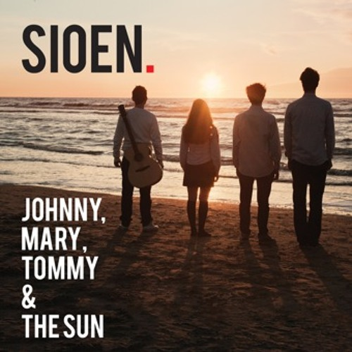 Johnny, Mary, Tommy & The Sun