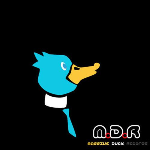 Tontherapie - Minimal Bandit (Marco Raineri Remix) [Massive Duck Records]