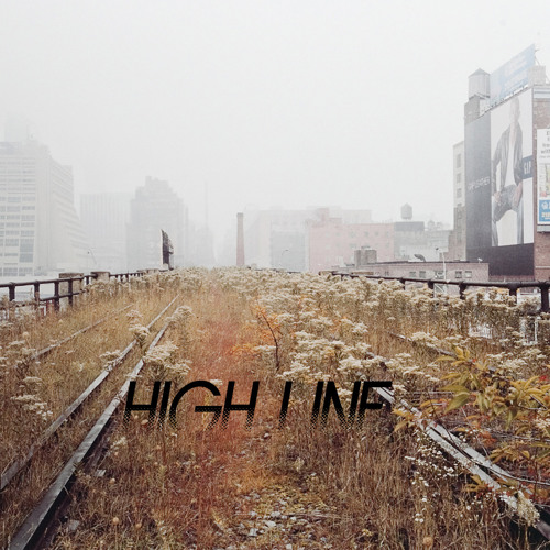 Cutting Agents - High Line Mix
