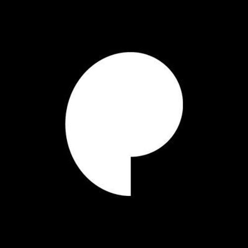 Headshotboyz - Phenom'enon Podcast [DL]
