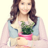 Na Yoon Kwon - Love Is Like Rain (Love Rain OST)
