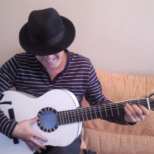 Manuel carrasco ( Que nadie ) Pedro capela instrumental