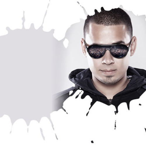 Afrojack - Cool Electro [Riend Mix] #preview