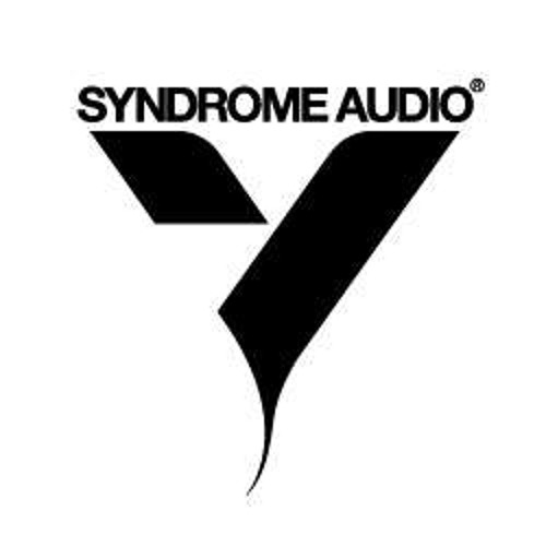 Allied [Transduction] Syndrome Audio [OUT NOW]
