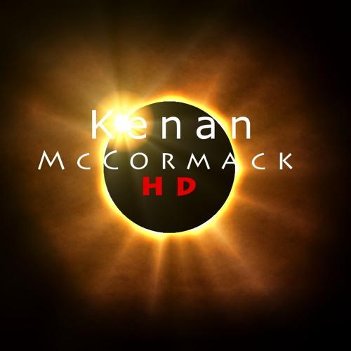 Kenan McCormack - Mix 3