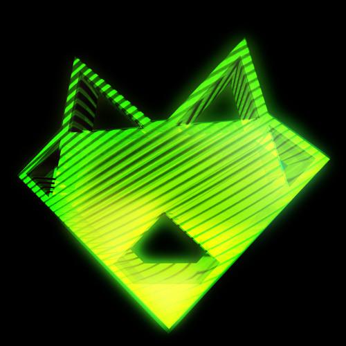 Ray Foxx DJ Set @ Saints, Warwick 02/12