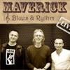 MAVERICK - Tears (Gregg Allman)