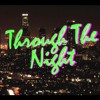 Grum - Through The Night ( Msystem Remix ) -FREE DOWNLOAD-