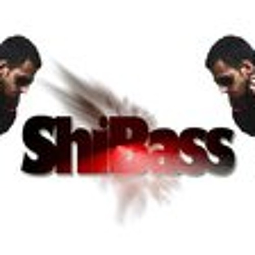 ShiBass - situation @Global Army Rec Free Download