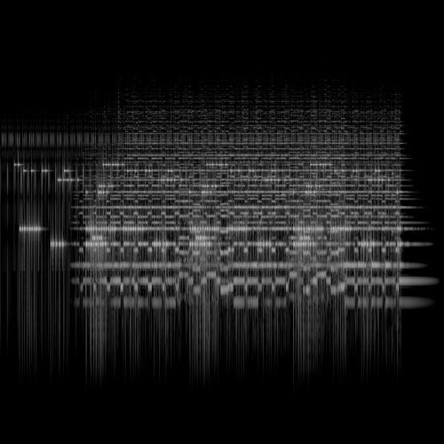 Bead Tone [Disquiet0020-nodebeat]