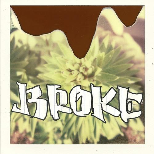 BROKE - Tape Snippet