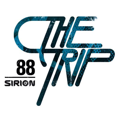 Bird - The Trip 88 - May'12 (DJ Mix)