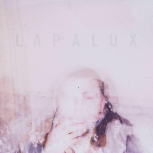 Lapalux - Time Spike Jamz