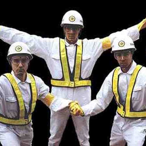 Beastie Boys feat. Nas - Too many rappers (MinigrisMix)