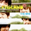 FT Island - The One (Cover)