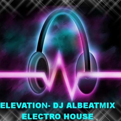 Elevation (original mix)