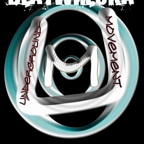 Beatwrecka- Black Sub (preview)