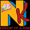 Ester Dean - Drop It Low (Navene K remix)
