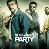 Bachelor Party Song  - Bachelor Life