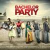 Bachelor Party Song - Vijana Sura