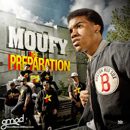 Moufy-Blunt Burn