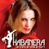 Adele- Someone Like You (Bachata)