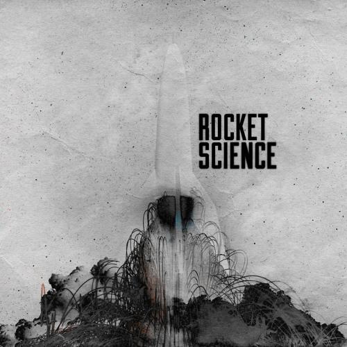 Tomas - Rocket Science (Original Mix)