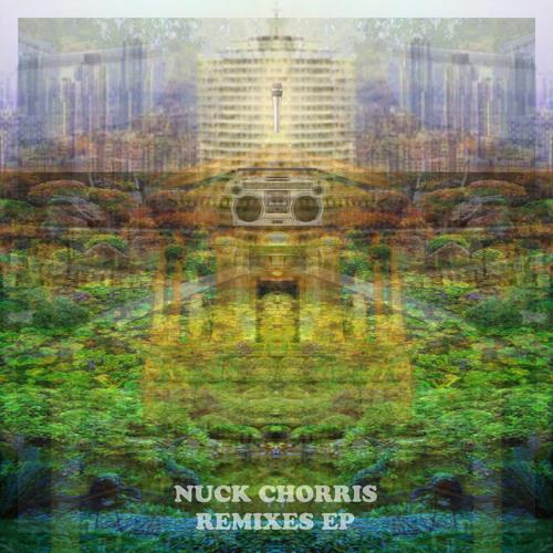 Skee-Lo - I Wish (Nuck Chorris Prod)