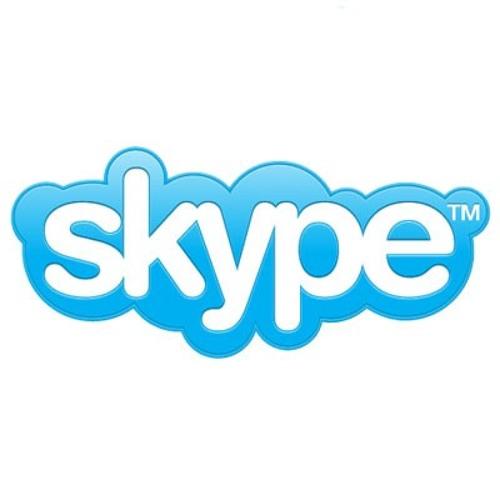 Enur feat. Natasja & Skype - Skype'n'calabria (Amateus Ringtone Edit)