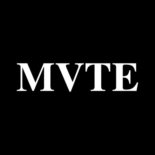 MVTE mix@ Barcelona Post Vintage show