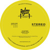 """AWON - STARTIME (on BEDM006 """"B-FUNK"""") - OUT NOW ON BLUE VINYL AND DIGI DOWNLOAD"""