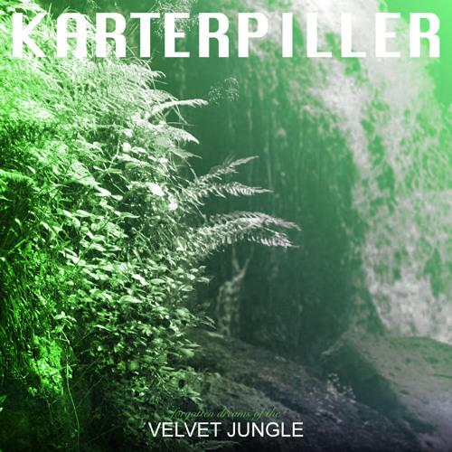 Velvet Jungle (Album)